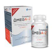 complexo-omega-a-z-cifarma-60-capsulas-Pacheco-499510