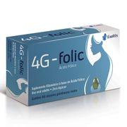 4G-Folic-acido-Folico-Exeltis-60-Capsulas-Pacheco-615277