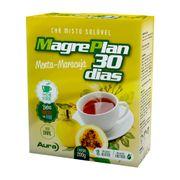 Cha-Misto-Plus-Magreplan-30-Dias-Menta-Maracuja-200g-Pacheco-520063