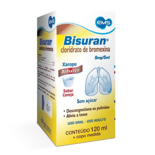 Bisuran-Adulto-8mg-5ml-EMS-Xarope-120ml-Pacheco-279846