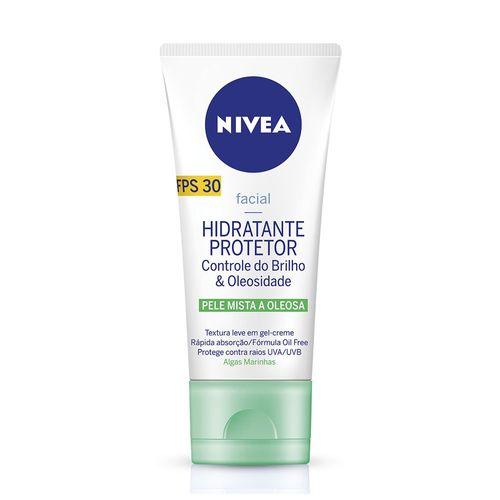 creme-hidratante-facial-nivea-visage-beauty-protector-pele-oleosa-50g-Pacheco-312495