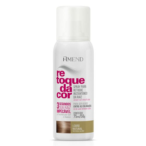 Retoque-da-Cor-Amend-Spray-Louro-Natural-75ml-Pacheco-627534