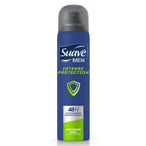 Desodorante-Aerosol-Suave-Masculino-Intense-Protection-150ml-Pacheco-629596