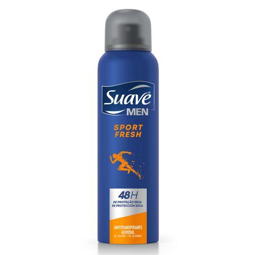 Desodorante-Aerosol-Suave-Masculino-Sport-Fresh-150ml-Pacheco-629618