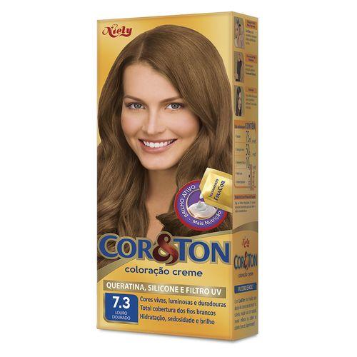 tintura-cor-ton-mini-kit-7-3-louro-dourado-Pacheco-220701