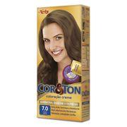 tintura-cor--ton-70-mini-kit-louro-medio-feminino-Pacheco-365858