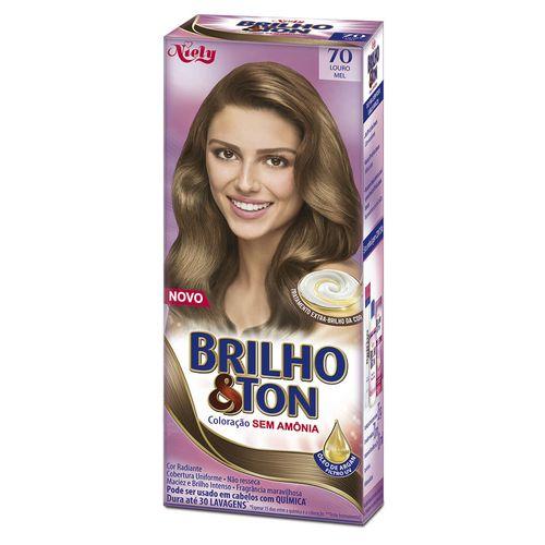 Mini-Kit-Tintura-Brilho-Ton-7-0-Louro-Mel-Pacheco-573850