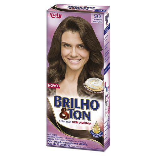 Mini-Kit-Tintura-Brilho-Ton-5-0-Castanho-Amendoa-Pacheco-573876