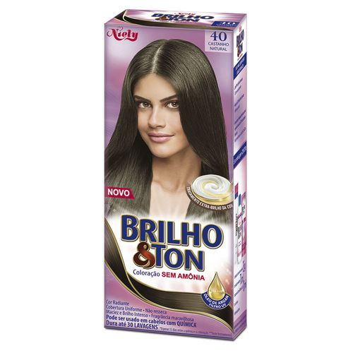 Mini-Kit-Tintura-Brilho-Ton-Castanho-Natural-4-0-Pacheco-573884
