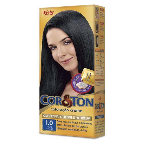tintura-niely-cor-e-ton-preto-azulado-1-0-Pacheco-343463
