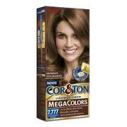 Mini-Kit-Cor-e-Ton-Mega-Color-7-777-Marrom-Caramelo-Pacheco-601373