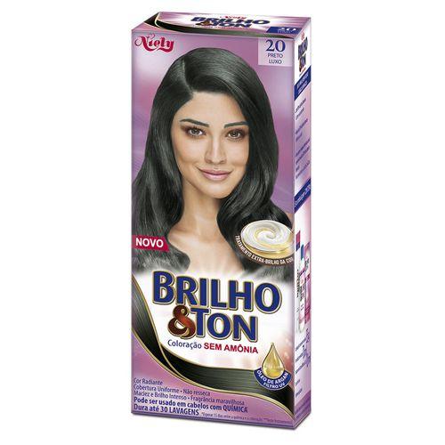 Mini-Kit-Tintura-Brilho-Ton-2-0-Preto-Luxo-Pacheco-573841