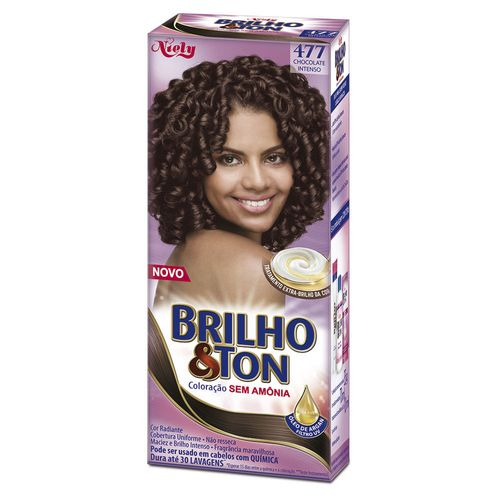 Mini-Kit-Tintura-Brilho-Ton-4-77-Chocolate-Intenso-Pacheco-573825