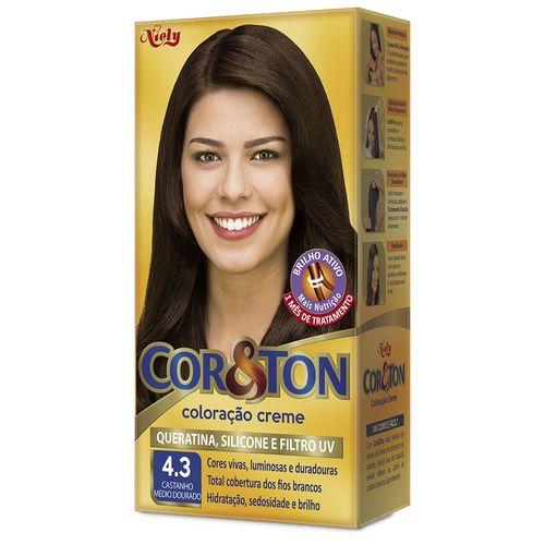 tintura-cor-ton-kit-4-3-castanho-medio-dourado-Pacheco-382094