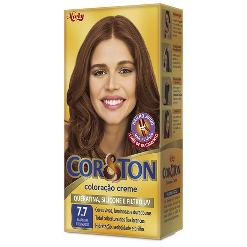 tintura-nielly-cor-ton-7-7-marrom-dourado-Pacheco-220736