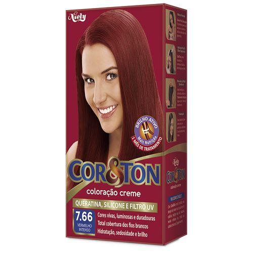 tintura-nielly-cor-ton-7-66-vermelho-intenso-Pacheco-220744