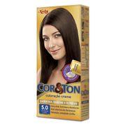 tintura-niely-cor-e-ton-castanho-claro-5-0-Pacheco-343480