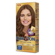 tintura-cor-ton-7-7-marrom-dourado-feminino-Pacheco-365866