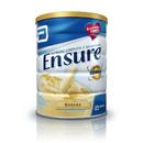 Complemento-Alimentar-Ensure-Banana-900g-Pacheco-320366