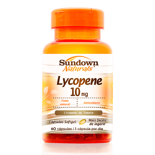 sundown-lycopene-10mg-divina-60-capsulas-Pacheco-326577