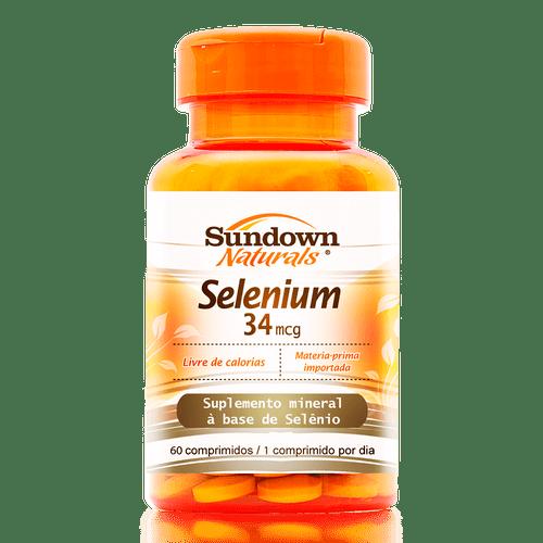 sundown-selenio-divina-60-capsulas-Pacheco-326593