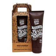 Shampoo-de-Cerveja-QOD-Barber-Shop-Premium-Special-250ml-Drogaria-SP-632210