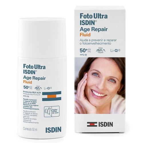 Protetor-Solar-ISDIN-Foto-Ultra-Age-Repair-FPS-50-50ml-Pacheco-577022