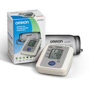 monitor-de-pressao-arterial-automatico-de-braco-omron-7113-Pacheco-463701