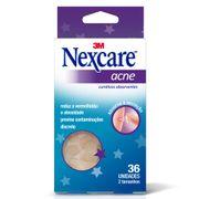 curativo-3m-nexcare-para-acne-36-unidades-Pacheco-194840