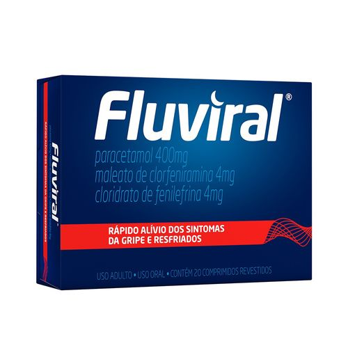Fluviral-400mg-4mg-4mg-Neo-Quimica-20-Comprimidos-Pacheco-572195