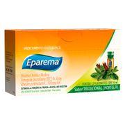 eparema-10ml-12-flaconetes-Pacheco-19780