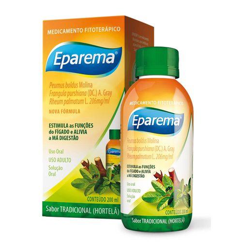 eparema-elixir-takeda-200ml-Pacheco-33316