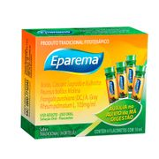 Eparema-Hortela-10ml-4-Flaconetes-Pacheco-609692