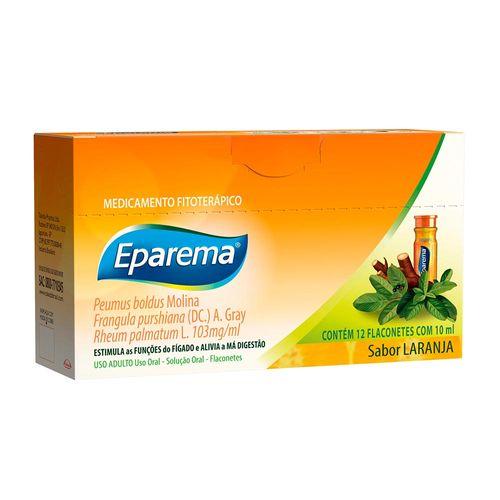 eparema-laranja-12-flaconetes-com-10ml-Pacheco-353094