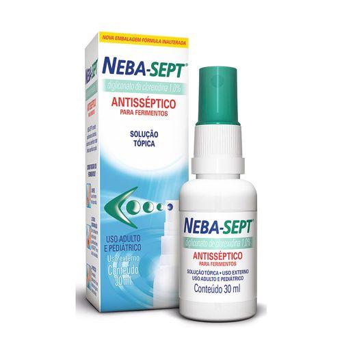 neba-sept-takeda-30ml-spray-Pacheco-273457