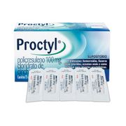 proctyl-takeda-15-supositorios-Pacheco-209643