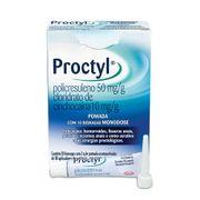 proctyl-takeda-pomada-monodose-10x3g-10-aplicadores-Pacheco-42935