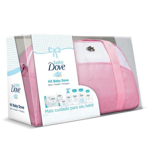 kit-bolsa-dove-baby-rosa-bolsatrocador7-produtos-unilever-Pacheco-600326