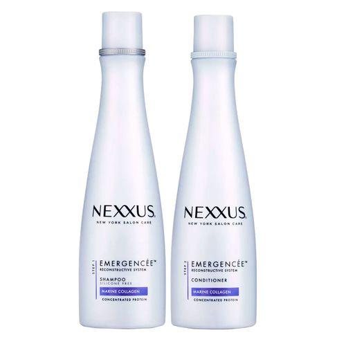 Kit-Nexxus-Emergencee-Shampoo-Condicionador-250ml-Pacheco-9007739
