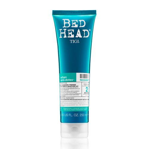 Shampoo-Bed-Head-Recovery-250ml-Pacheco-636363