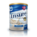 Complemento-Alimentar-Ensure-Baunilha-900g-Drogaria-Pacheco-320374