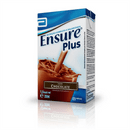 Complemento-Alimentar-Ensure-Plus-Chocolate-200ml-Drogaria-Pacheco-282049