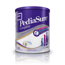 Complemento-Alimentar-Pediasure-Baunilha-400g-Drogaria-Pacheco-40444