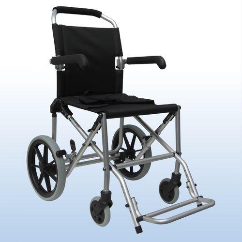 cadeiraderodas