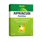 apracur-pastilha-mel-com-15-hypermarcas-Pacheco-631973
