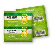 apracur-pastilhas-sache-mel-hypermarcas-Pacheco-631981
