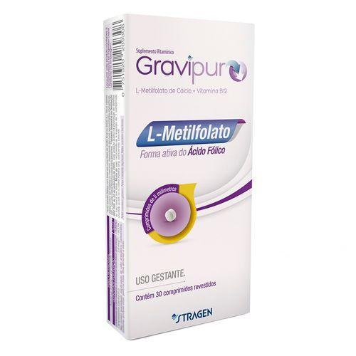 gravipur-30cp-Pacheco-615943