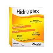 hidraplex-po-laranja-4envelopes-Pacheco-634093