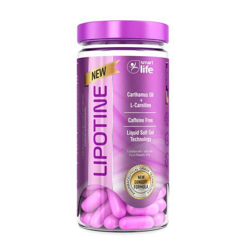 lipotine-60-capsulas-Pacheco-627372
