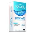 luteina-10-30-caps-equaliv-Pacheco-627356